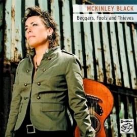 Black McKinley - Beggars Foolsand Thieves SACD