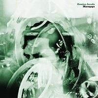 Damian Jurado - Maraqopa LP
