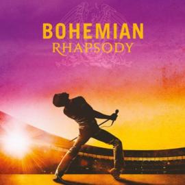 Bohemian Rhapsody 2LP