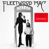 Fleetwood Mac Fleetwood Mac LP
