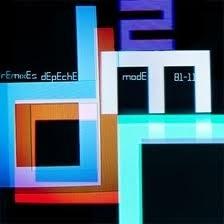 Depeche Mode - Remixes 2 81-11 Ltd 6LP