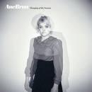 Ane Brun - Chaing Of The Season LP
