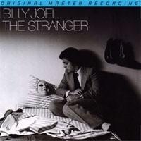 Billy Joel - The Stranger SACD