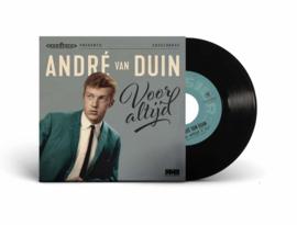 Andre van Duin Voor Altijd 7'
