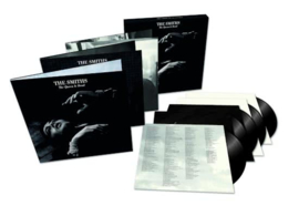 The Smiths The Queen Is Dead 5LP Set