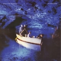 Echo & The Bunnymen Ocean Rain -hq- LP