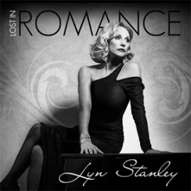 Lyn Stanley - Lost In Romance HQ 45rpm 2LP