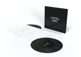 Nick Cave B-Sides Raritties Deel 2 2006- 2020 2LP