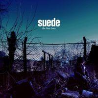 Suede Blue Hour 2CD + DVD + 7' + LP