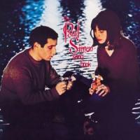 Paul Simon Paul Simon Songbook LP