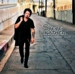 Steve Lukather - Transition LP