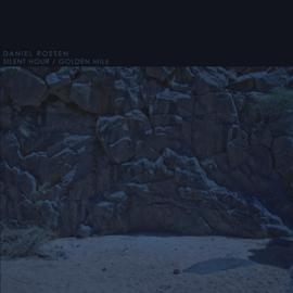 Daniel Rossen Silent Hour Golden Mile LP