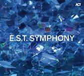 Royal Stockholm Philharmonic Orchestra E.S.T. Symphony 2LP