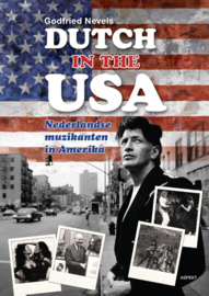 Dutch Usa Boek