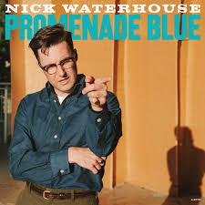 Nick Waterhouse Promenade LP