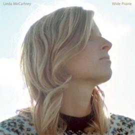 Linda McCartney Wide Prairie LP