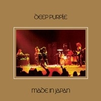 Deep Purple - Made In Japan HQ 2LP