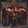Cradle Of Filth - Manticore And Other 2LP