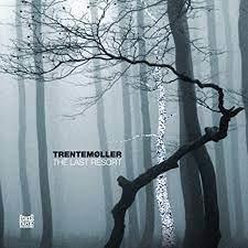 Trentemoller The Last Resort 2LP