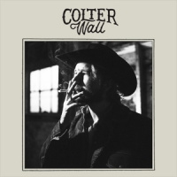 Colter Wall Colter Wall LP