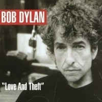 Bob Dylan - Love and Theft 2LP
