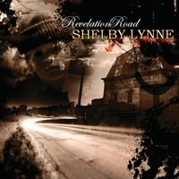 Shelby Lynne - Revelation Road LP.