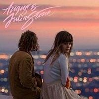 Angus & Julia Stone - Angus & Julia Stone 2LP