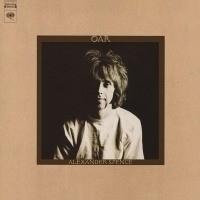 Alexander Spence - Oar LP