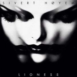 Sivert Hoyem Lioness LP