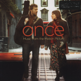OST Once LP