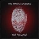 Magic Numbers - The Runaway 3LP