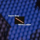 David Gray White Ladder 2CD