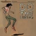 Do The Undo - Do The Undo LP + CD