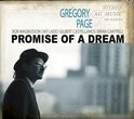 Gregory Page - Promise Of A Dream LP