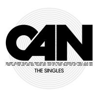 Can Singles 3LP