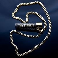 The Streets None Of Us Are Getting Out Of This LP