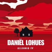 Daniel Lohues - Allennig Iv Lp