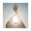 Alcest - Shelter LP