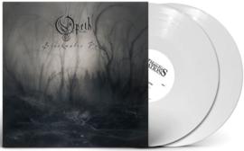 Opeth Blackwater Park 2LP - White Vinyl-