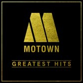 Motown Greatest Hist 2LP