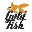 Goldfish - Goldfish 2LP