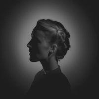 Agnes Obel - Aventine + Philharmonics 2LP + 2CD.