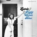 Lucinda Williams - Happy Woman Blues LP