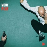 Moby Play 2LP