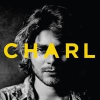 "Charl Delemarre  Charl -ep- -10""/ep-"
