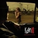 Korn III - Rembember Who LP