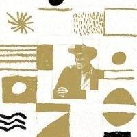 Allah-las Calico Review LP -Clear Vinyl