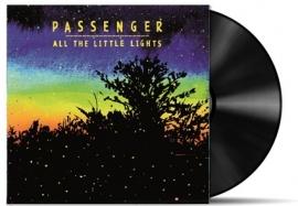 Passenger - All The Little Lights 2LP