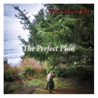 Lowest Pair Perfect Plan LP