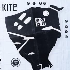 Claw Boys Claw Kite CD